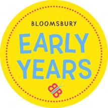 Cover of Bloomsbury Early Years